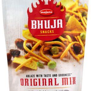 Snacks Original Mix Gluten Free